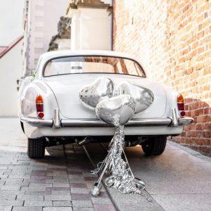 bruiloft-decoratie-autodecoratie-kit-hearts-zilver