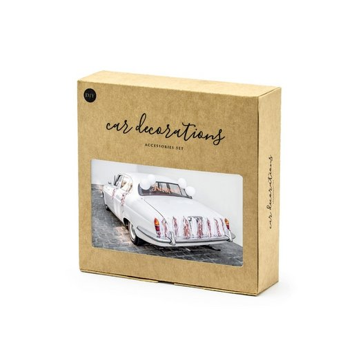 bruiloft-decoratie-autodecoratie-kit-just-married-rosegoud-3
