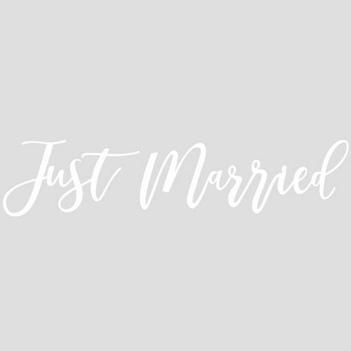 bruiloft-decoratie-autosticker-just-married-gold-wedding (1)