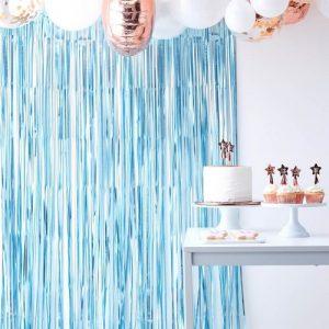 bruiloft-decoratie-backdrop-light-blue-foil-twinkle-twinkle (2)