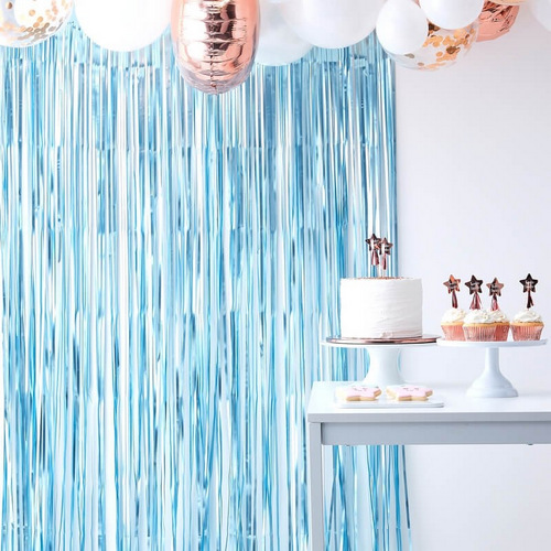 bruiloft-decoratie-backdrop-light-blue-foil-twinkle-twinkle (2)