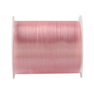 bruiloft-decoratie-ballonlint-blush-10m