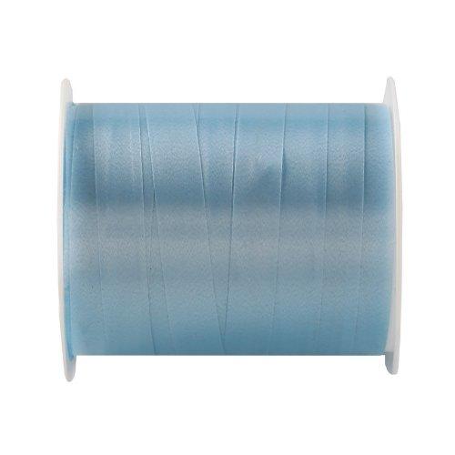 bruiloft-decoratie-ballonlint-sky-blue-10m