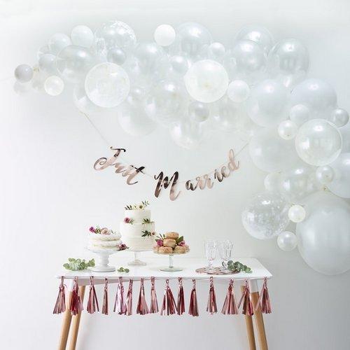 bruiloft-decoratie-ballonnenboog-white (3)