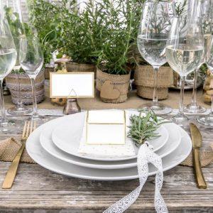 bruiloft-decoratie-bedankdoosjes-golden-frame-4