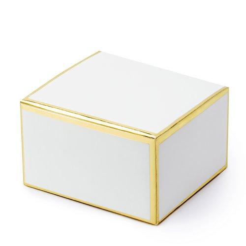 bruiloft-decoratie-bedankdoosjes-golden-frame