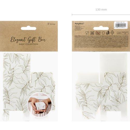 bruiloft-decoratie-bedankdoosjes-leaves-5