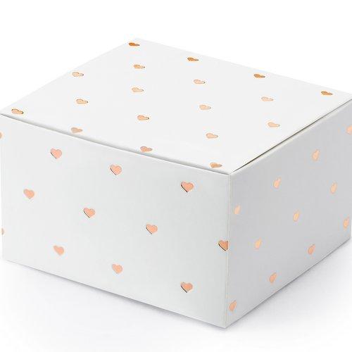 bruiloft-decoratie-bedankdoosjes-rose-golden-hearts-2