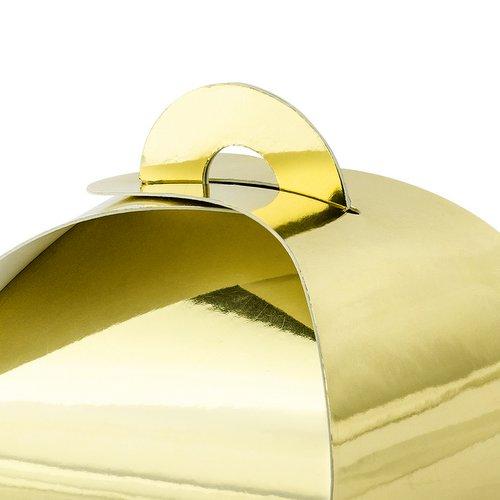 bruiloft-decoratie-bedankdoosjes-round-gold-2