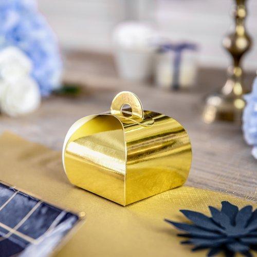 bruiloft-decoratie-bedankdoosjes-round-gold-3