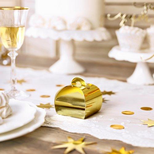 bruiloft-decoratie-bedankdoosjes-round-gold-5