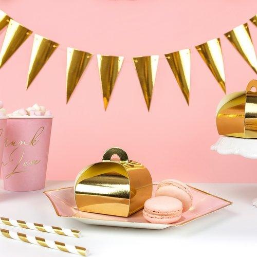 bruiloft-decoratie-bedankdoosjes-round-gold-7