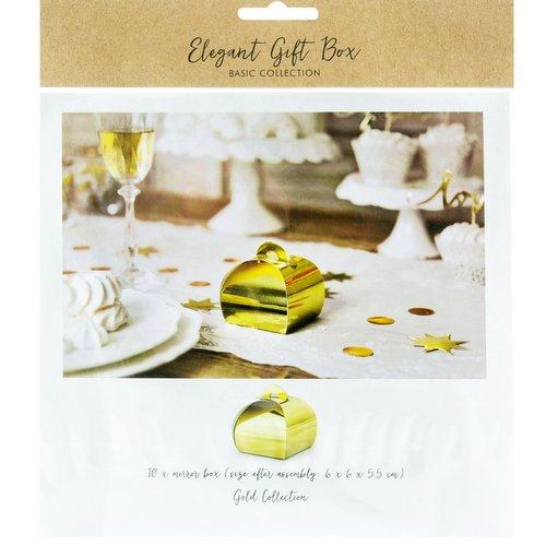 bruiloft-decoratie-bedankdoosjes-round-gold-9
