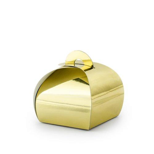 bruiloft-decoratie-bedankdoosjes-round-gold
