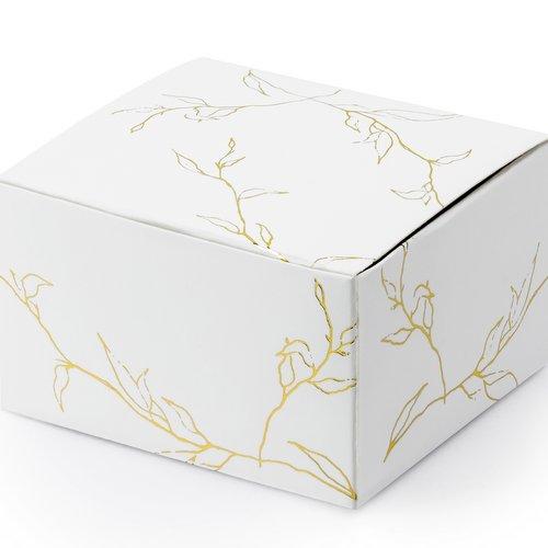 bruiloft-decoratie-bedankdoosjes-twigs-white-gold-2