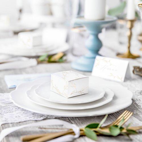 bruiloft-decoratie-bedankdoosjes-twigs-white-gold-3