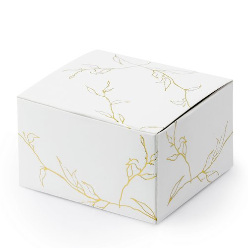 bruiloft-decoratie-bedankdoosjes-twigs-white-gold