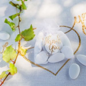 bruiloft-decoratie-bedankzakjes-thank-you