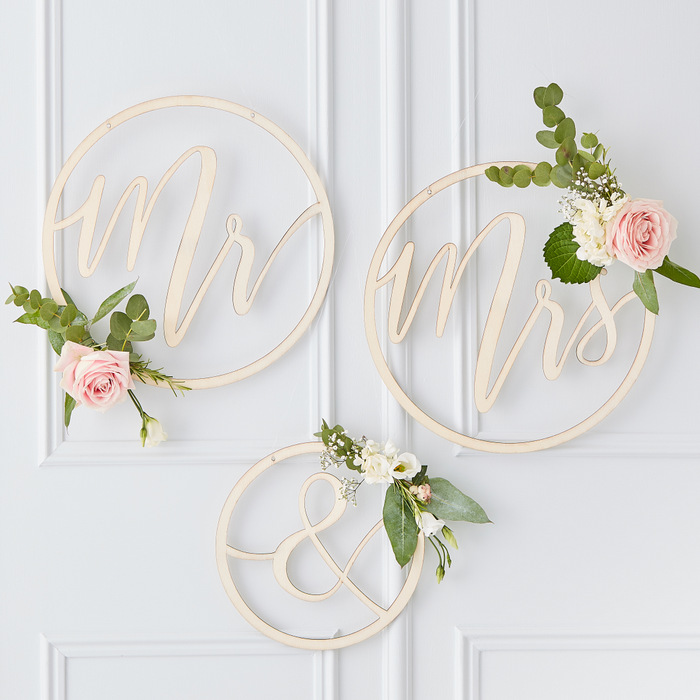 bruiloft-decoratie-blog-gold-wedding-7