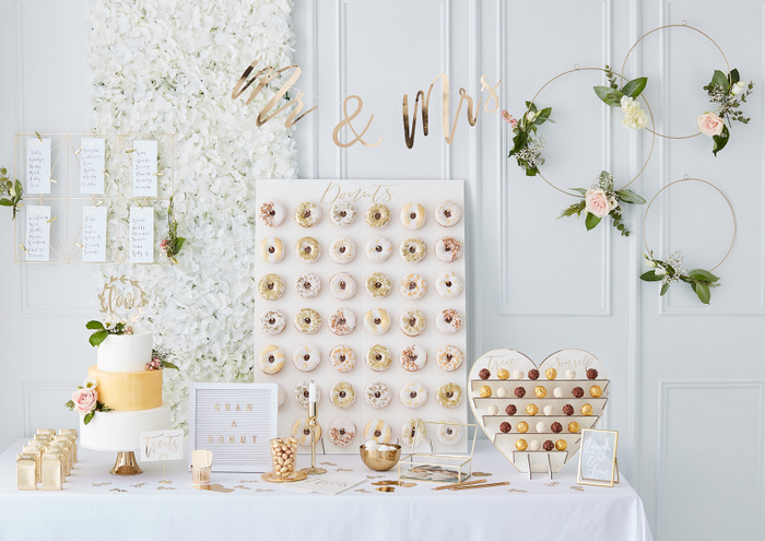 bruiloft-decoratie-blog-gold-wedding