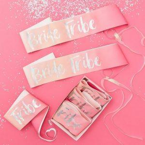bruiloft-decoratie-bride-tribe-sjerpen