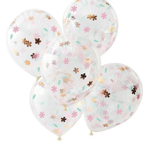 bruiloft-decoratie-confetti-ballonnen-ditsy-floral (1)