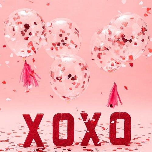 bruiloft-decoratie-confetti-ballonnen-red-hearts-be-my-valentine-2