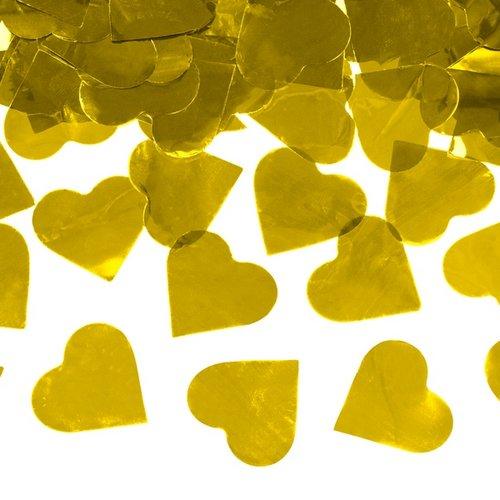 bruiloft-decoratie-confetti-kanon-golden-hearts-large-4