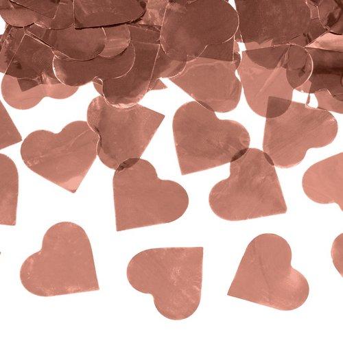bruiloft-decoratie-confetti-kanon-rose-golden-hearts-large-4