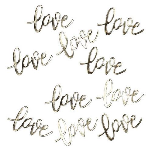 bruiloft-decoratie-confetti-love-gold-wedding (1)
