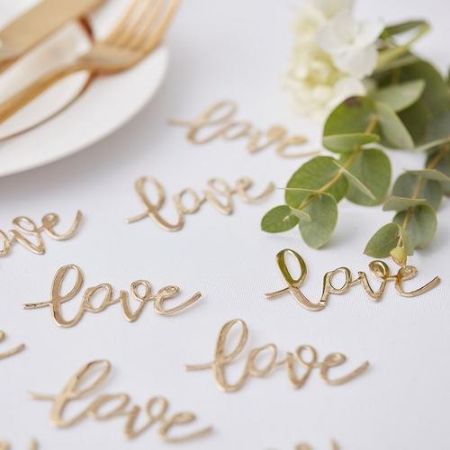 bruiloft-decoratie-confetti-love-gold-wedding (2)