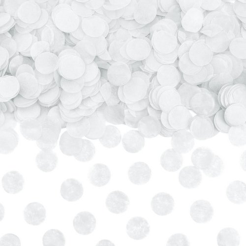 bruiloft-decoratie-confetti-white-circles