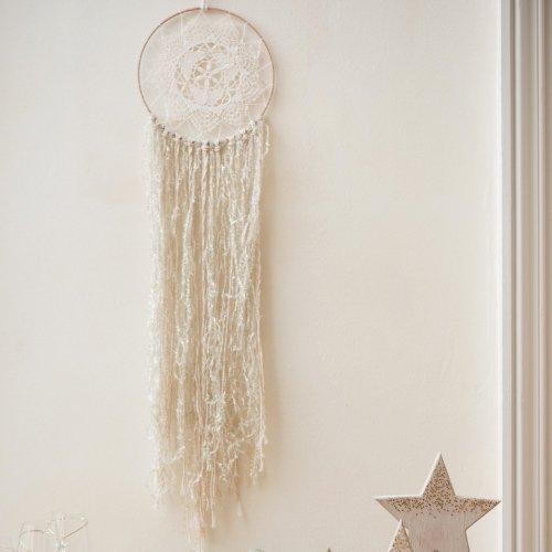 bruiloft-decoratie-dromenvanger-glitter (1)