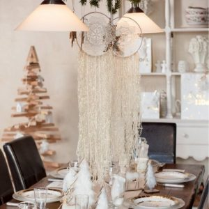 bruiloft-decoratie-dromenvanger-glitter (2)