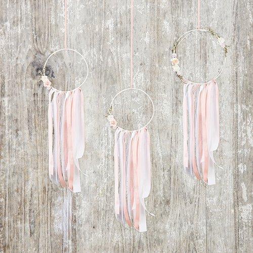 bruiloft-decoratie-droomvangers-mix-italian-vineyard-3