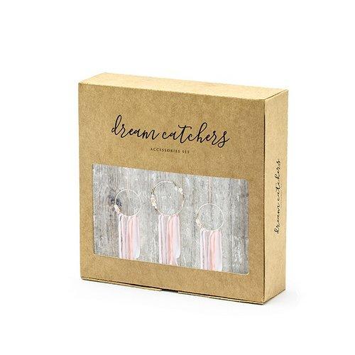 bruiloft-decoratie-droomvangers-mix-italian-vineyard-4