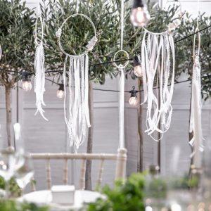 bruiloft-decoratie-droomvangers-wit-italian-vineyard-3
