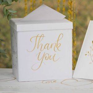 bruiloft-decoratie-enveloppendoos-thank-you-white-gold (1)