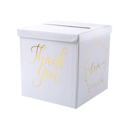 bruiloft-decoratie-enveloppendoos-thank-you-white-gold