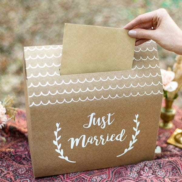 bruiloft-decoratie-enveloppendoos