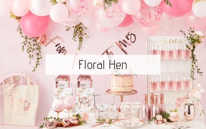 bruiloft-decoratie-floral-hen