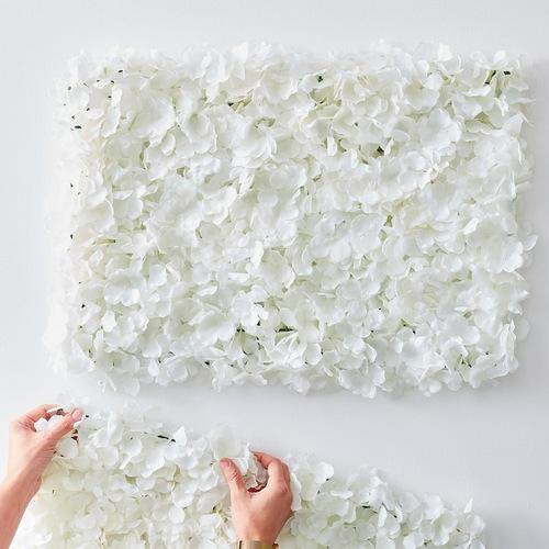 bruiloft-decoratie-flower-wall-tegel-gold-wedding (2)