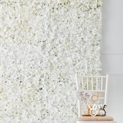 bruiloft-decoratie-flower-wall-tegel-gold-wedding (3)