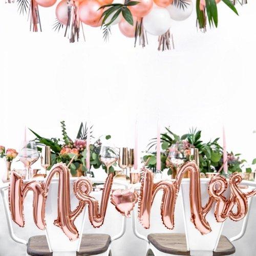 bruiloft-decoratie-folieballonnen-mr-mrs-rosegoud-2 (1)