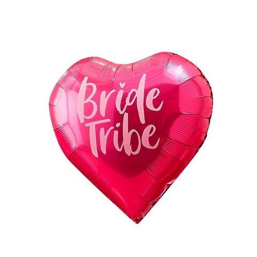 bruiloft-decoratie-folieballonnen-pink-iridescent-bride-tribe (2)