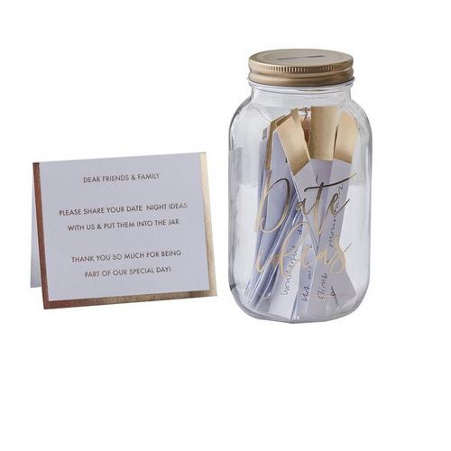 bruiloft-decoratie-gastenboek-date-jar-gold-wedding (1)