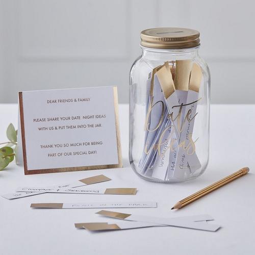 bruiloft-decoratie-gastenboek-date-jar-gold-wedding (2)