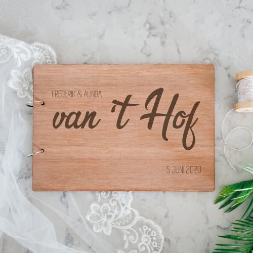 bruiloft-decoratie-gastenboek-hout-achternaam-gepersonaliseerd-3