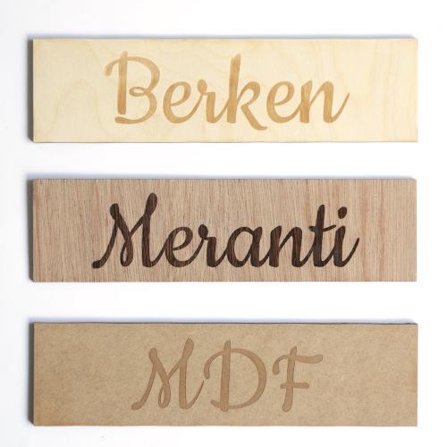 bruiloft-decoratie-gastenboek-hout-achternaam-gepersonaliseerd-4