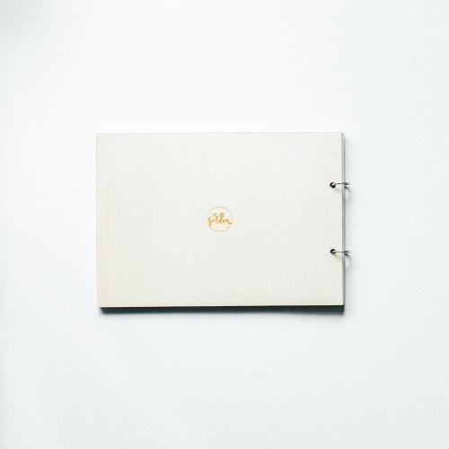 bruiloft-decoratie-gastenboek-hout-best-day-ever-gepersonaliseerd-4